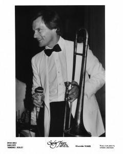 B. Gould 1993